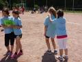 Jugend trainiert für Olympia 2014 (8)