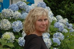 Angelika Knoeller