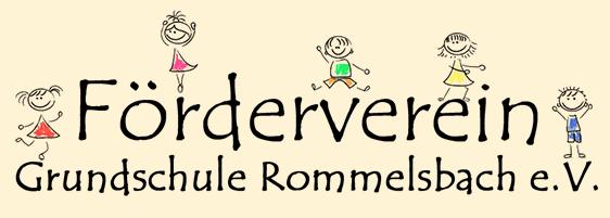 Logo FV Homepage